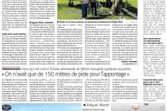 11_avril_2017_Yan_Barry_de_Midi_Libre_raconte_sa_journee_avec_le_CHAN