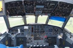 Le_poste_pilote_de_l_ATL_31