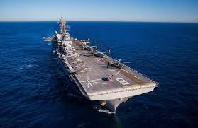 Aéronautique Navale (10)